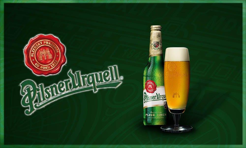 PilsnerUrquell-Logo-2013