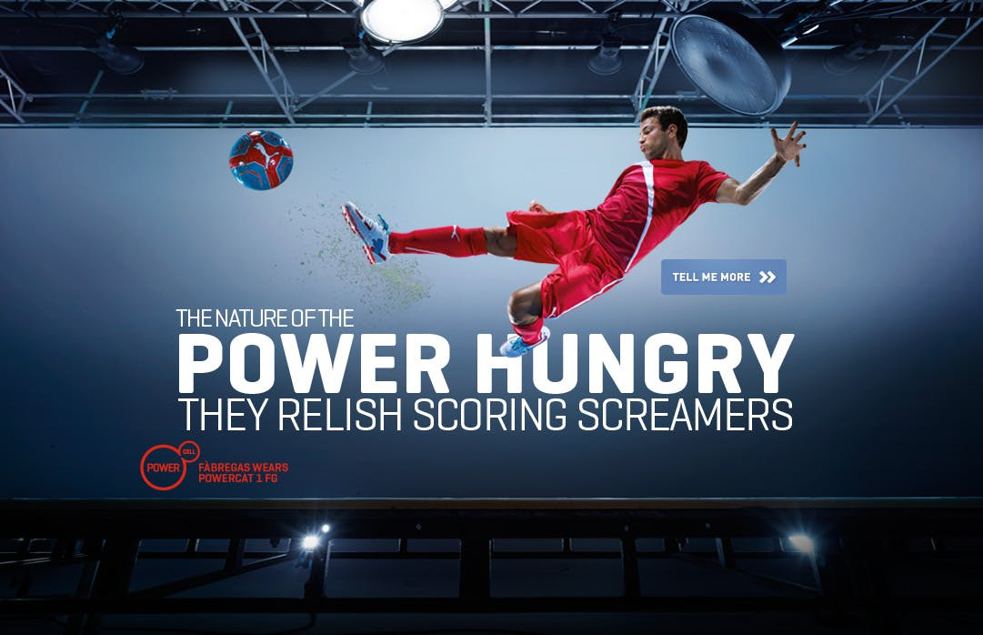 PumaFootball-Campaign-2013