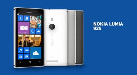 NokiaLumia-925-2013