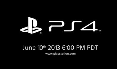 SonyPlaystation-logo-grab-2013