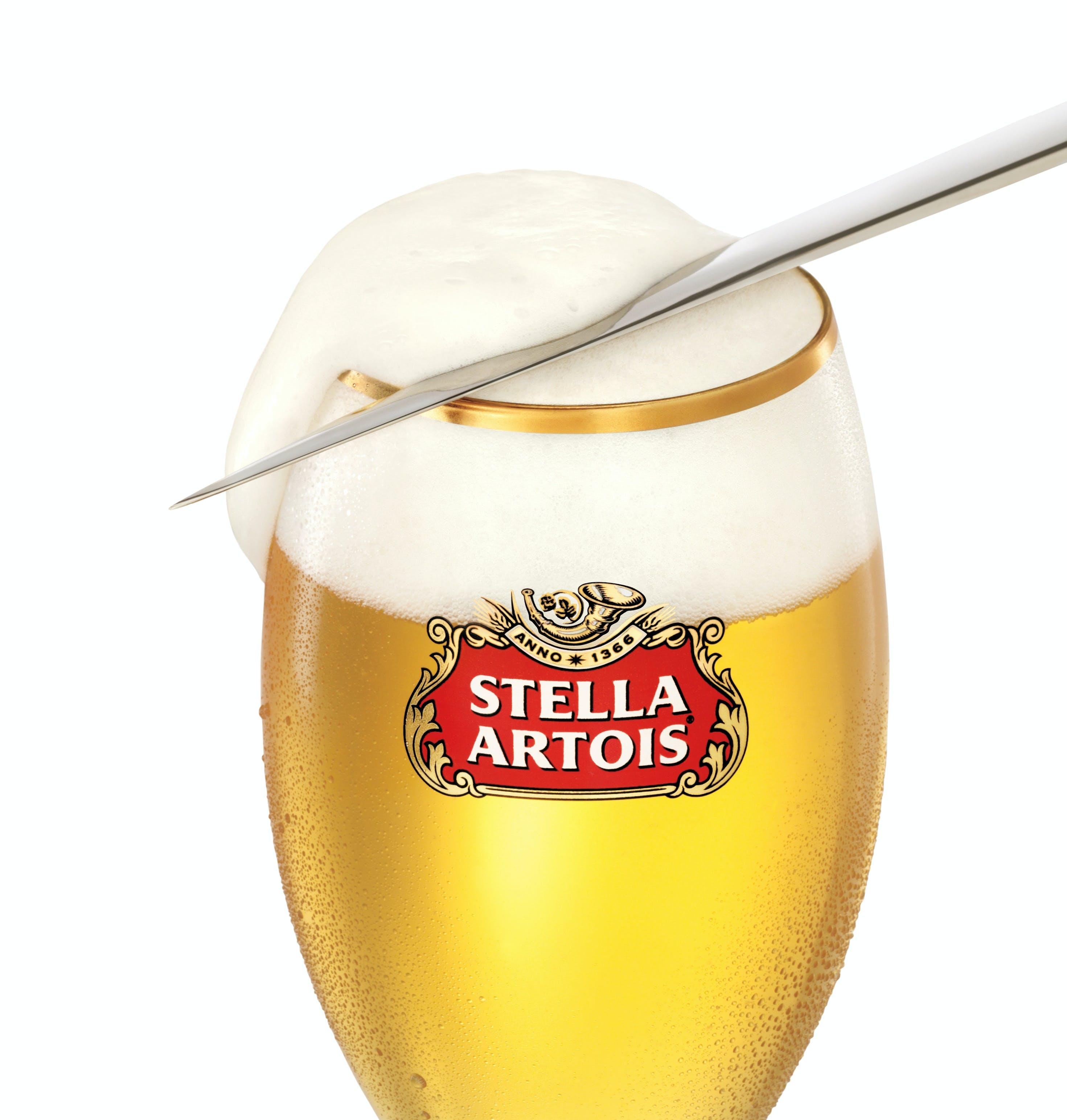 StellaArtois-Chalice-Product-2013