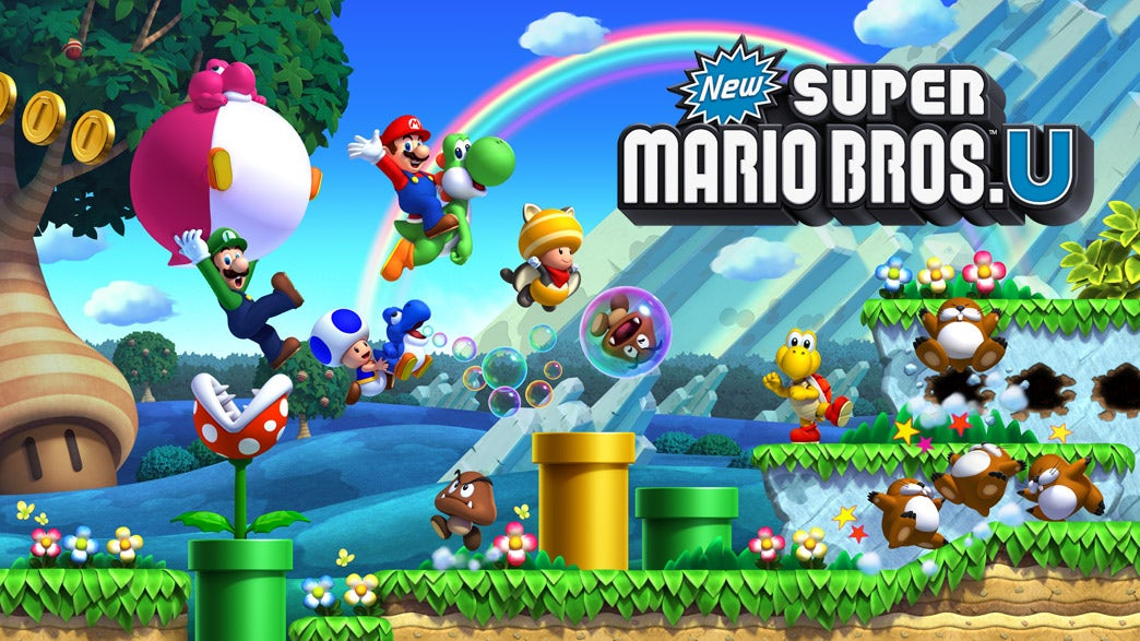 SuperMArioCharacters-Campaign-2013