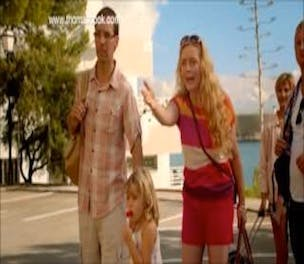 ThomasCook-Campaign-2013_304