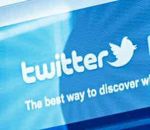 Twitter-Logo-2013_304