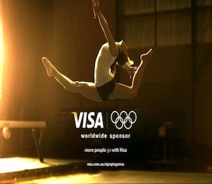VisaOlympics-Camapign-2013