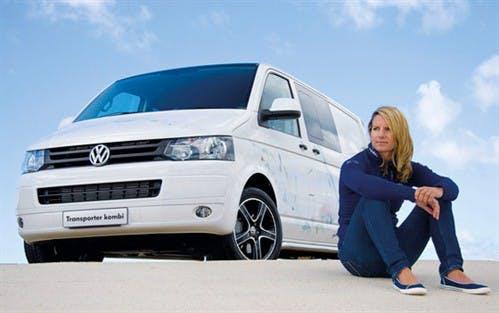 VWTransporter-Campaign-2013