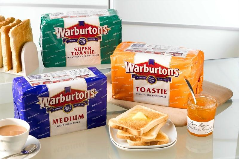 WarburtonsRange-Products-2013