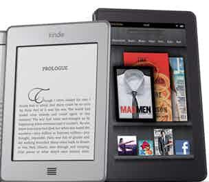 amazon-kindle-product-2013-304