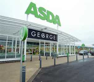 asda-george-building-2013-304