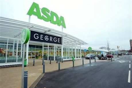 asda-george-building-2013-460