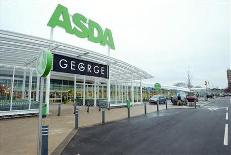 asda-george-building-2013-460