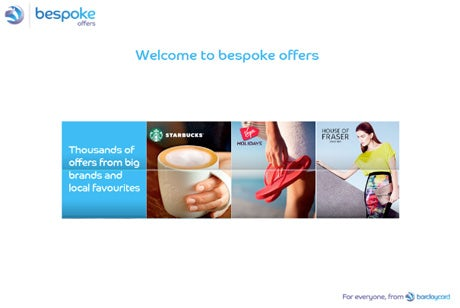 barclaycard-bespoke-offers-2013-460