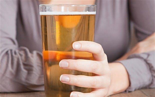 BeerGlassProduct-Product-2013