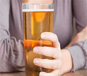 BeerGlass-Product-2013_304