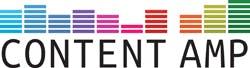 content-amp-logo2-2013-250