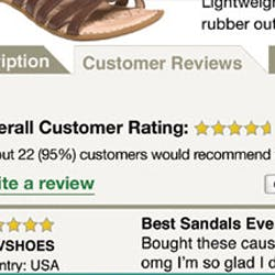 customerreviews215