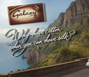 galaxy-ad-2013-304