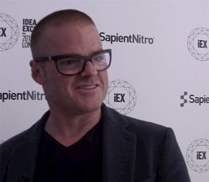 heston-blumenthal-2013-304