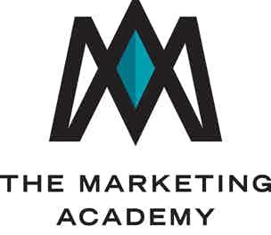 marketing academy