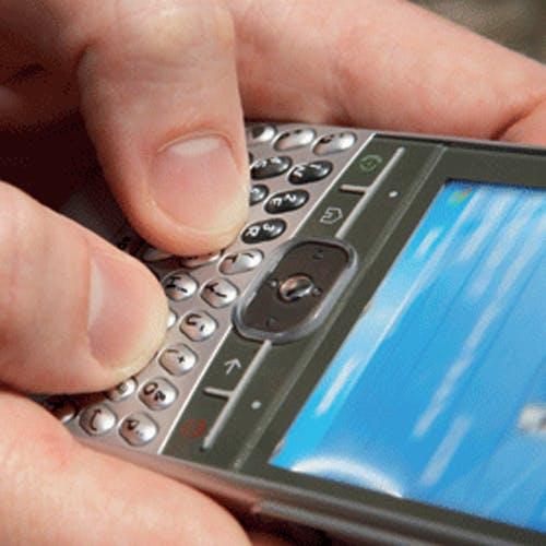 mobile-500