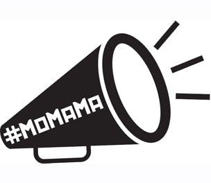 momama-logo-2013-304
