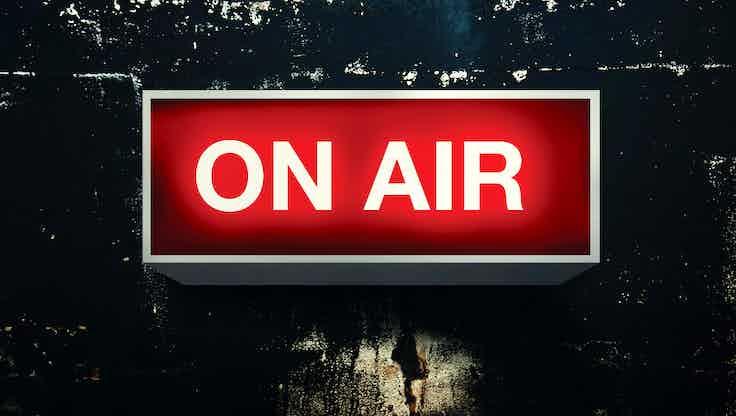 on-air-fullwidth