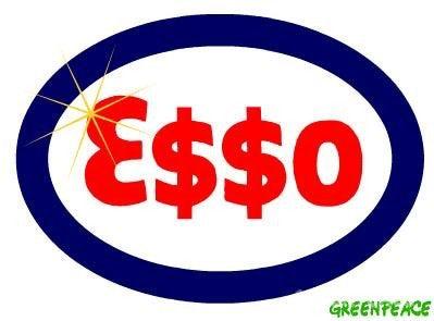 parody-of-esso-logo