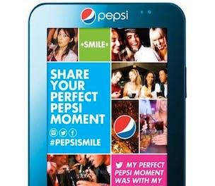 Pepsi Britvic