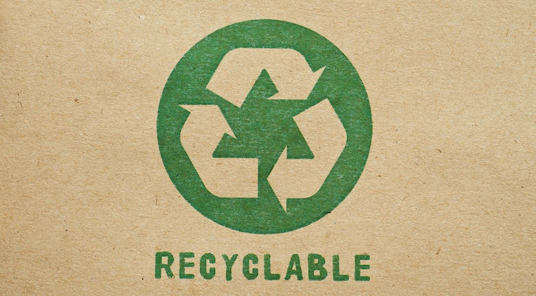 recycle-fullwidth