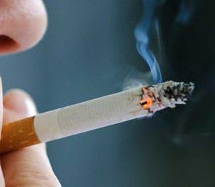 smoking-2013-304