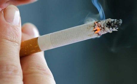 smoking-2013-460
