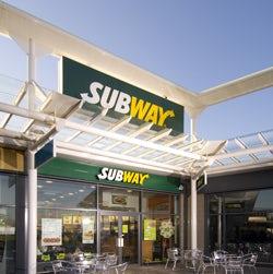 subway-building-2013-250