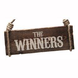 thewinners-250