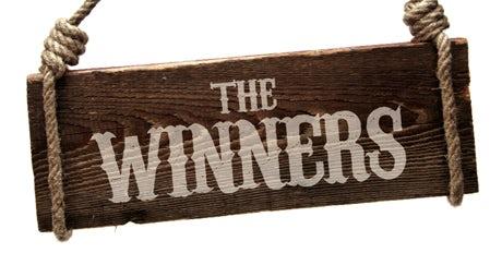 thewinners-460