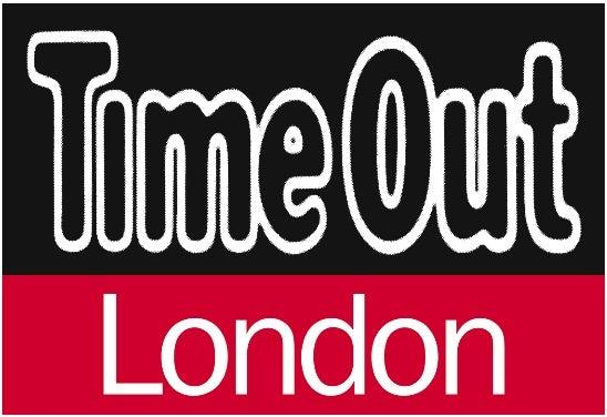 TimeOut-Logo_2013