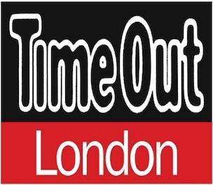 TimeOut-Logo_2013_304