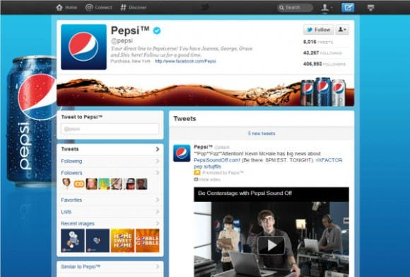 TwitterPepsi-Campaign-2013