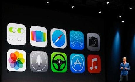 AppleDevConf-Location-2013_460