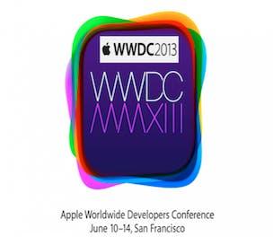 AppleDevConf-Logo-2013_304