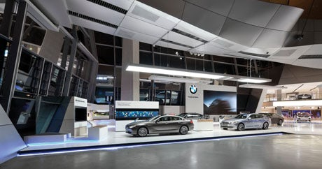 BMW-product-2013-460