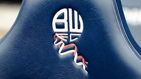 Bolton-Logo-2013
