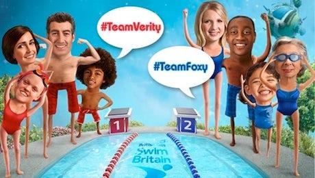 BritishGasSwim-Campaign-2013