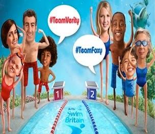 BritishGasSwim-Campaign-2013_304