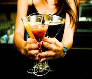 CocktailsGlasses-Product-2013_304