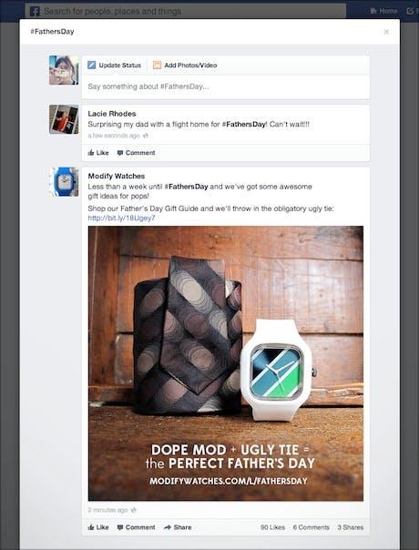 Facebook-hashtag-2013.460
