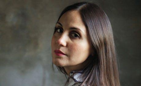 Sabine Heller