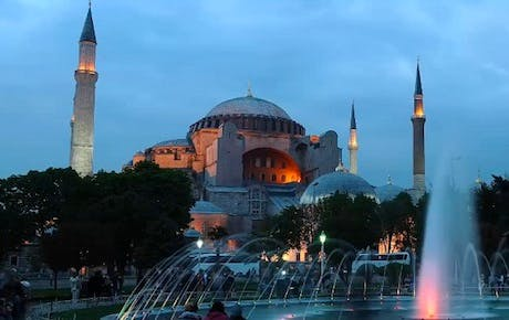 Instanbul-Location-2013_460