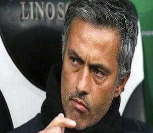 JoseMourinho-Person-2013_304