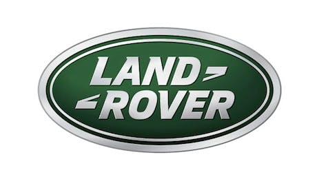 LandRover-Logo-2013.460
