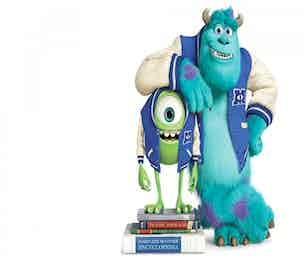 MonstersUniversity-DisneyPixar-2013.304